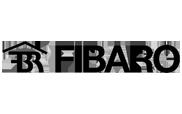 فیبارو در شرکت مهندسین هوشمند سازی کارن
