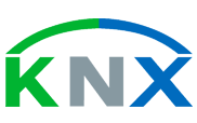 knx در شرکت مهندسین هوشمند سازی کارن