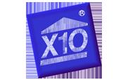 پروتکل X10 در هوشمند سازی ساختمان - خانه هوشمند