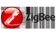 zigbee در شرکت مهندسین هوشمند سازی کارن
