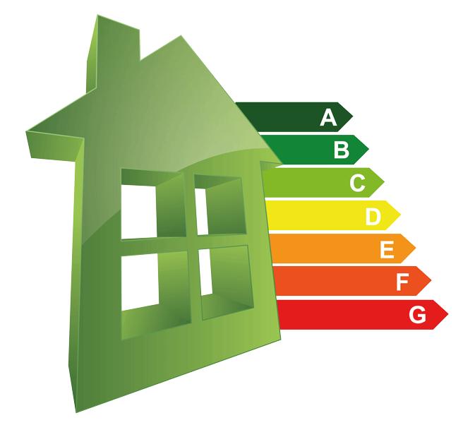 انرژی در خانه هوشمند، انرژی در ساختمان هوشمند، انرژی در هوشمند سازی ساختمان