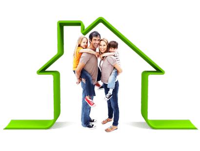بهره وری انرژی در خانه هوشمند(بی ام اس)-شرکت مهندسین هوشمند سازی کارن