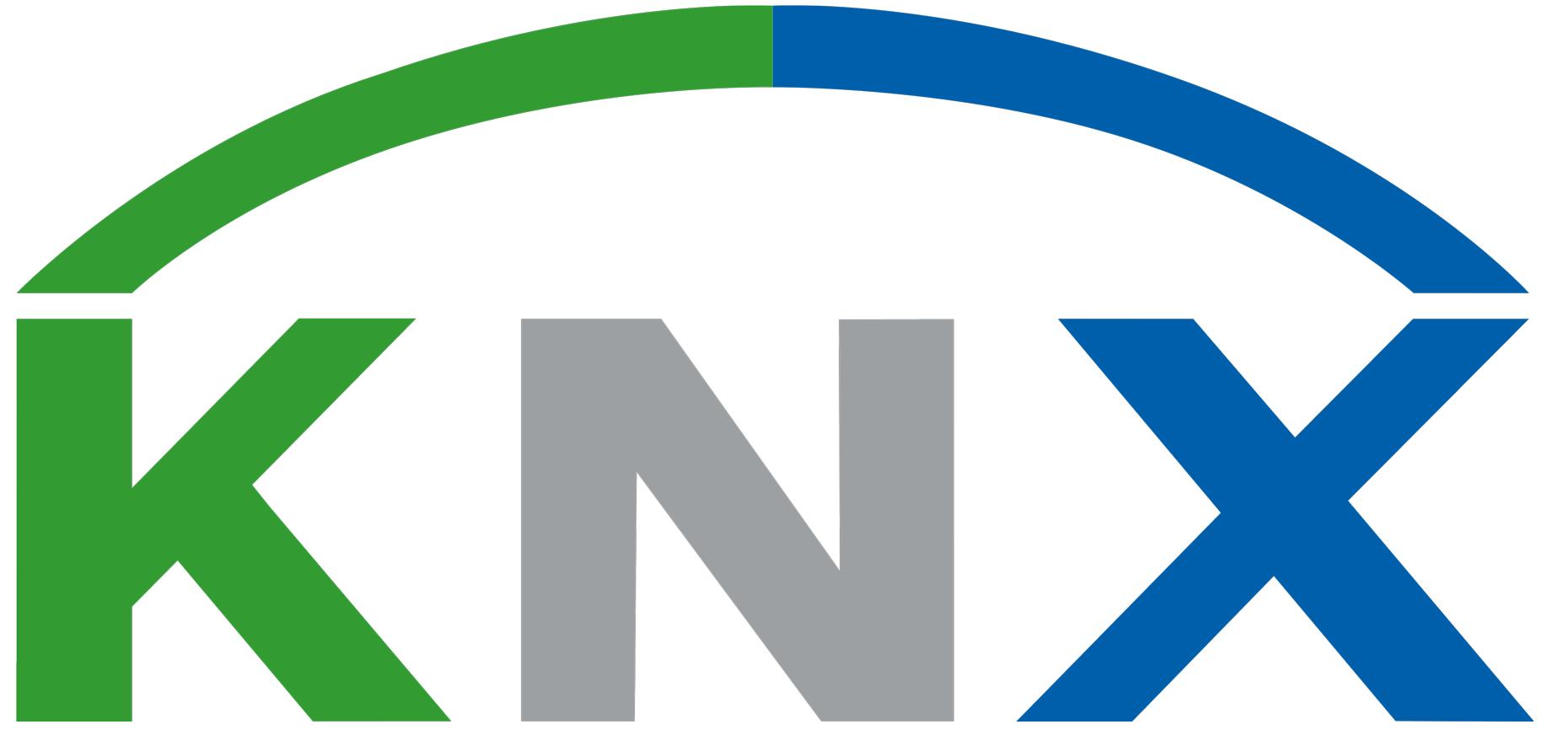 توپولوژی KNX در هوشمند سازی خانه ، KNX در ساختمان خوشمند، KNX در خانه هوشمند