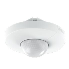 سنسور knx در تجهیزات هوشمند سازی ساختمان ، تجهیزات خانه هوشمند