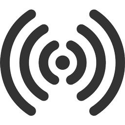knx RF در ساختمان هوشمند ، knx rf در خانه هوشمند ،