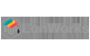 lonworks در هوشمند سازی ساختمان - خانه هوشمند