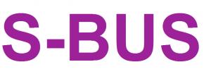 S-BUS در هوشمند سازی ساختمان - خانه هوشمند (بی ام اس BMS)