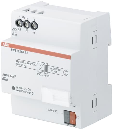 bmskaren-power supply