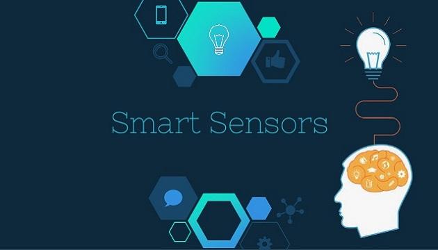 انواع سنسورهای ساختمان هوشمند ، سنسورهای هوشمند سازی ساختمان ، سنسورهای خانه هوشمند