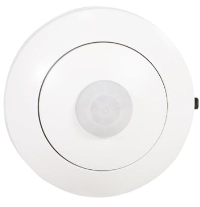 سنسور حرکتی بیسیم رادیویی خانه هوشمند 2