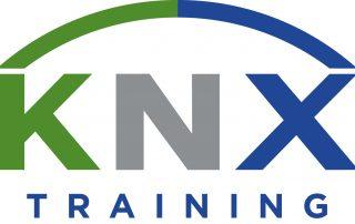 مرکز آموزش هوشمند سازی ساختمان-آموزش هوشمند سازی ساختمان KNX ، آموزش KNX