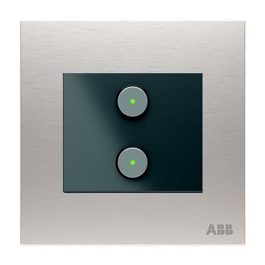 کلید هوشمند KNX برند ABB