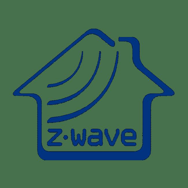 خانه هوشمند Z Wave
