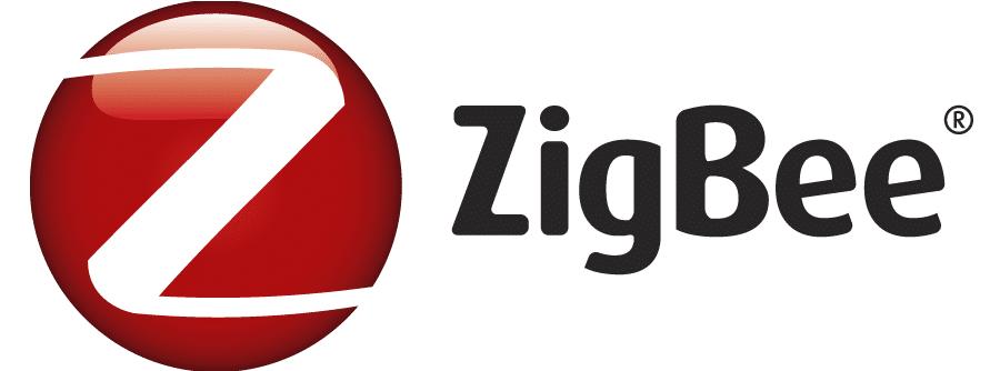 خانه هوشمند ZigBee